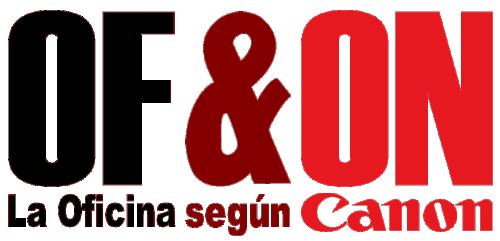 Tienda Canon Sevilla