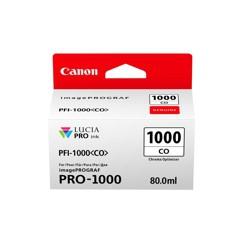 Cartucho Canon PFI-1000 CO Optimidizador Color