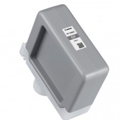 Cartucho canon pfi - 1100 gy gris pro2000