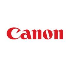 Cartucho Canon PFI-1300 PBK Foto Negro