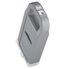 Cartucho canon pfi - 1700 gy gris pro2000