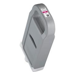 Cartucho canon pfi - 1700 magenta pro2000 pro4000