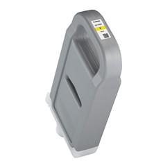 Cartucho canon pfi - 1700 amarillo pro2000 pro4000