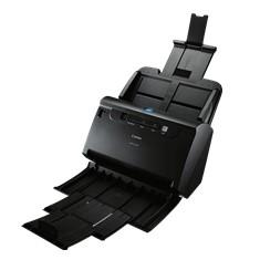 Escaner de documentos Canon imageFORMULA DR C230