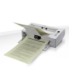 Escáner de documentos Canon imageFORMULA DR-M140