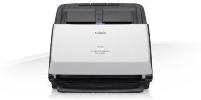 Escaner de documentos Canon imageFORMULA DR M160I