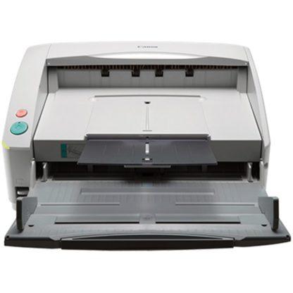 Escaner de produccion Canon imageFORMULA DR 6030C
