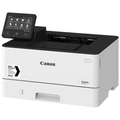 Impresora láser Canon i-SENSYS LBP228x