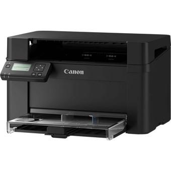 Impresora canon lbp113w laser monocromo i - sensys