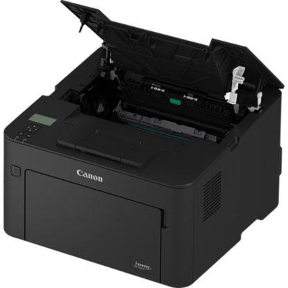 Impresora canon lbp162dw laser monocromo i - sensys