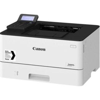 Impresora canon lbp223dw laser monocromo i - sensys