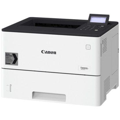 Impresora laser Canon i SENSYS LBP325x 2