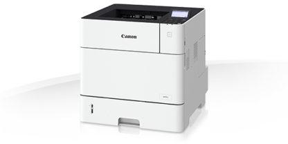 Impresora láser Canon i-SENSYS LBP351x