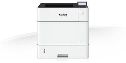 Impresora laser Canon i SENSYS LBP352X 2