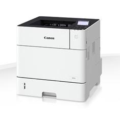 Impresora canon lbp352x laser monocromo i - sensys