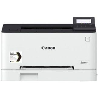 Impresora laser Canon i SENSYS LBP621CW