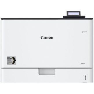 Impresora laser Canon i SENSYS LBP852CX
