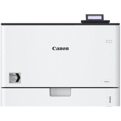 Impresora canon lbp852cx laser color a3