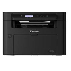 Impresora multifuncion laser Canon i SENSYS MF112