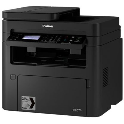 Impresora multifunción láser Canon i-SENSYS MF264dw