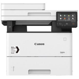 Impresora multifuncion laser Canon i SENSYS MF542x