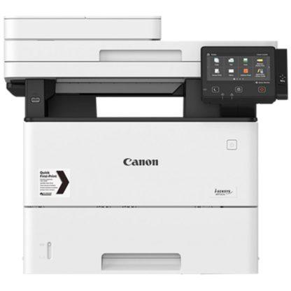 Impresora multifuncion laser Canon i SENSYS MF543x