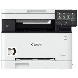 Multifuncion canon mf641cw laser color i - sensys