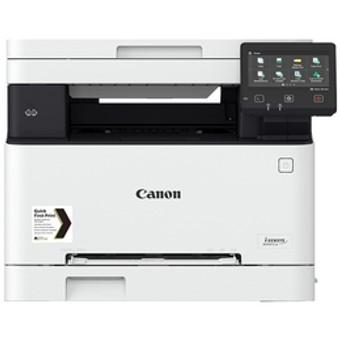 Impresora multifunción láser Canon i-SENSYS MF641CW
