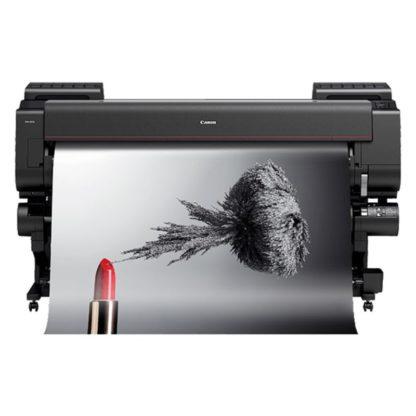 Ploter Canon imagePROGRAF PRO 6000
