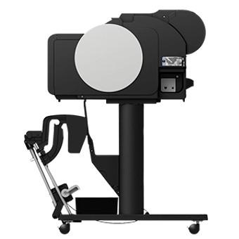 Ploter Canon imagePROGRAF TM 300 3