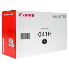 Cartucho Tóner Canon 041H Negro