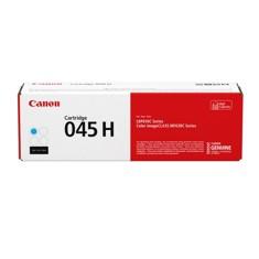 Cartucho Tóner Canon 045H Cian