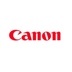 Cartucho Toner Canon 047