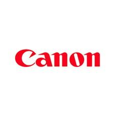 Cartucho Toner Canon 051