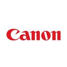 Cartucho Toner Canon 051H 3