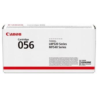 Cartucho Toner Canon 056
