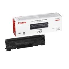 Cartucho Tóner Canon 713