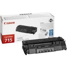 Cartucho Tóner Canon 715