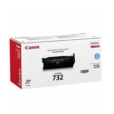 Toner canon 732 cian 6262b002 lbp7780cx