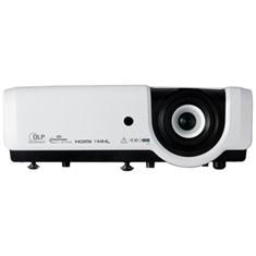 Videoproyector canon lx - mu500z demo megasur