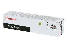 Tambor Canon copiadora C-EXV 7