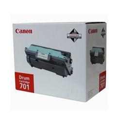 Tambor imagen Canon 701