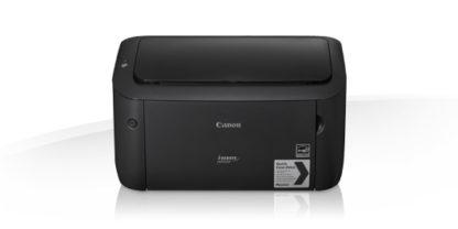 Impresora láser Canon i-SENSYS LBP6030B