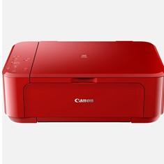 Multifuncion canon mg3650s inyeccion color a4
