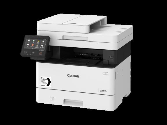 Impresora multifunción Canon i-SENSYS MF443dw