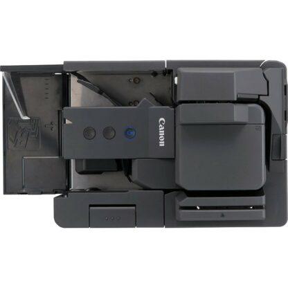 Escaner cheques canon imageformula cr - 150n 150cpm
