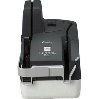 Escaner cheques canon imageformula cr - l1 45cpm