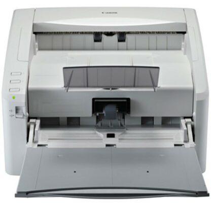 Escaner sobremesa canon imageformula dr - 6010c 60ppm