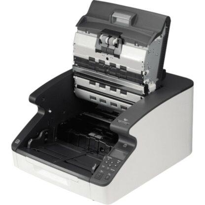 Escaner sobremesa canon imageformula dr - g2140 290ppm