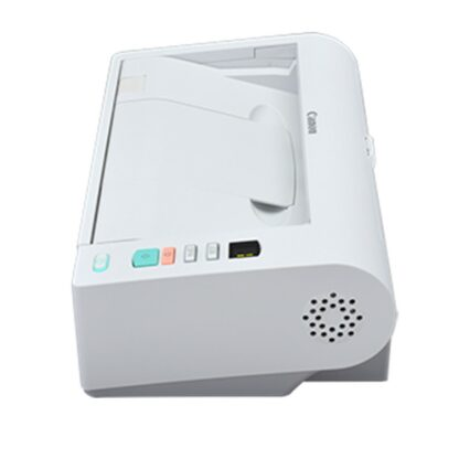 Escaner sobremesa canon imageformula dr - m1060 a3